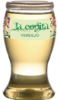 la Copita Verdejo